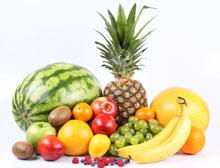 фруктовая диета для похудения отзывы